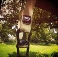 TRX Holdtræning